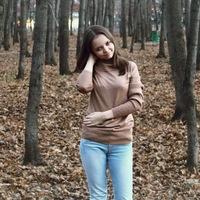 Karina Gayvoronskaya