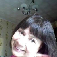 Наталья Сакова, 14 августа , Киев, id93018649