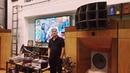 Klangfilm - Lomo kinap - audiophile số 7 vũ ngọc phan 0988732066