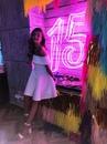 Катя Адушкина фото #34