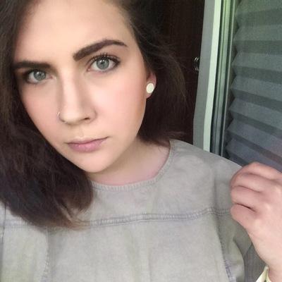 Пелагея Климова