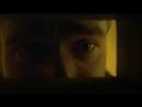 Philip electric dreams 1х01 Хонор и Росс
