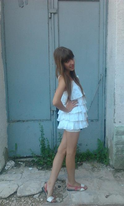 Лиля Бондаренко, 21 мая , Полтава, id136939827