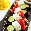 Греческие продукты       |       GreekGourmet