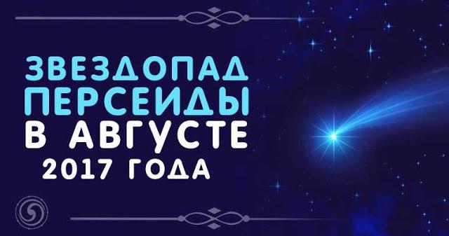 https://pp.userapi.com/c543105/v543105563/2ab8f/-Oltisevvzs.jpg