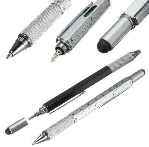 Многофункциональная ручка за 059 - 097
