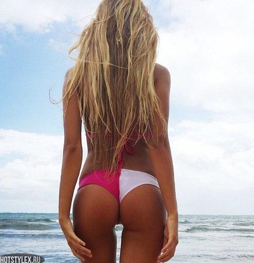 фото девушек с зади порно