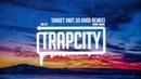 Romy Wave Rosenfeld - Target (Not So Good Remix) [Lyrics]