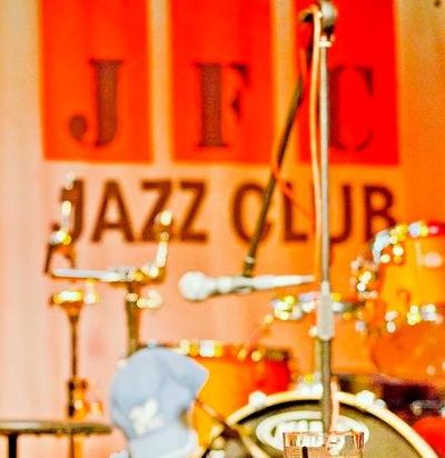 Jfc Jazz