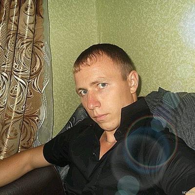 Никита Астахов, 7 июня , Симферополь, id211528656