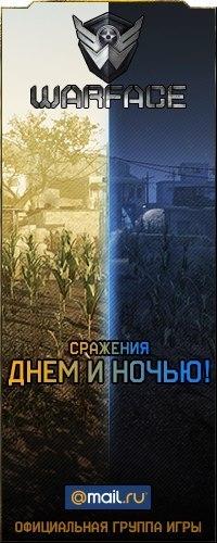 Алексей Долматов, 1 января , Сим, id221121124