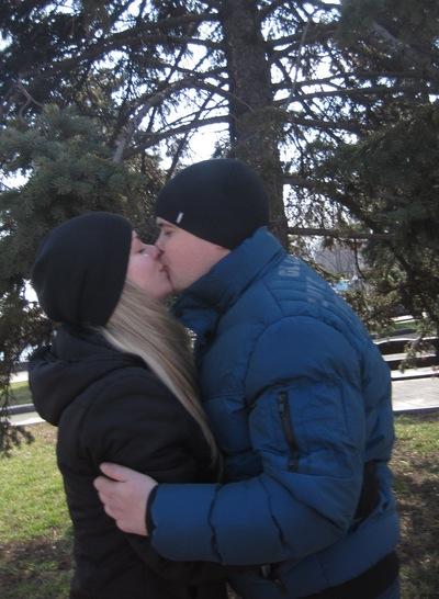 Антон Григорьевич, 5 марта , Донецк, id33534542