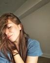 Маша Казакова фото #5