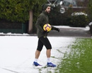 Henrikh Mkhitaryan фото #10