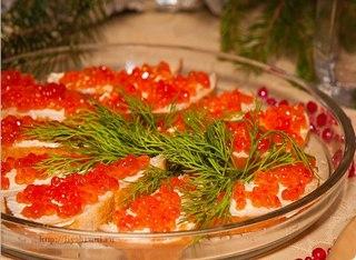 Что можно приготовить из цветной капусты быстро и вкусно видео рецепты