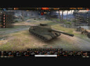 World of Tanks от рака до статиста