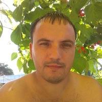 Денис Маслов