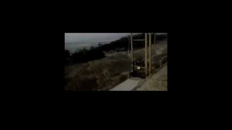 Mari kita langitkan doa2 buat saudara2 kita di Palu yang baru saja terkena Gempa 7.7 SR Pr