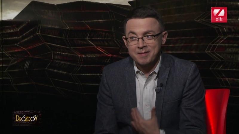 Директор Інституту української мови: Я не боявся б термінів «дерусифікація» й «українізація»