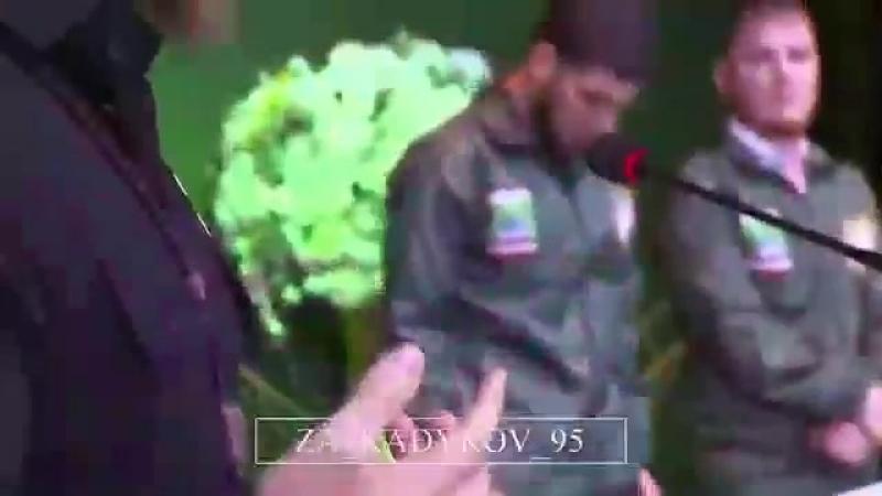 Beslan_dakaev-20180822-0001.mp4