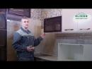 Мастер-класс по установке встраиваемой кухонной вытяжки «Интегра»