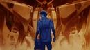 Mobile Suit Gundam Hathaway's Flash Trailer