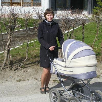 Елена Самоукина, 30 декабря , Каменск-Уральский, id53894523