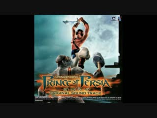 {level 8} 08 - {prince of persia- the sands of time}  – the library {by stuart chatwood, vocal by cindy gomez}  (-. community-)
