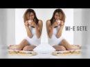Cortes feat Aurelian Temisan - La Cafea (Offcial Lyric Video)