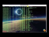 Kali Linux Tools Hacking wifi WPA-WPA2 using Aircrack-ng (HD)