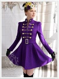 Стиль Н Женская Одежда