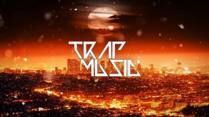 Axel F Zaitex Trap Remix