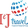 I&J Travel