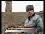 Боевые башни  гордость Чеченской республики