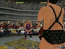 Owen Hart vs Ax