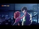 Аниме Клип - (Сиан и Лан Мо) - Бейби, ты моя