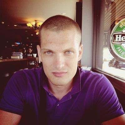 Ivan Shiryaev, 10 октября , Москва, id1826415