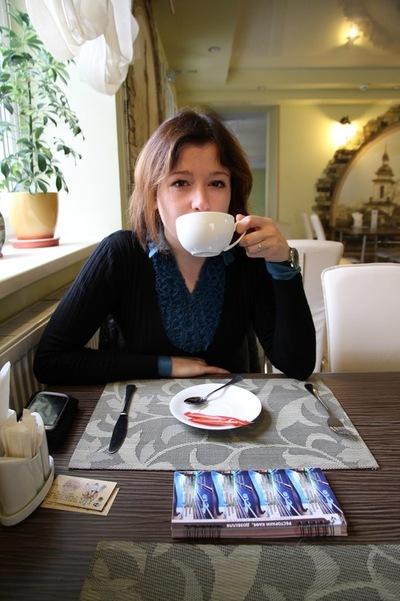 Елена Дуйкова, 1 августа , Харьков, id6431226