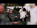 10 необычных свадебных фотографий