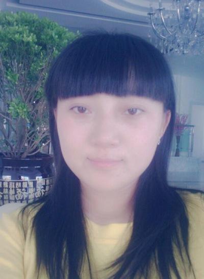 Fu Ying