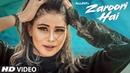 Zaroori Hai: Allavi (Full Song) Vicky - Hardik   Hardik Acharya   Latest Punjabi Songs 2018