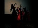 Стартуємо 💃🏾🕺🏾 Зразкова хореографічна студія міського центру позашкільної освіти Dance of angels