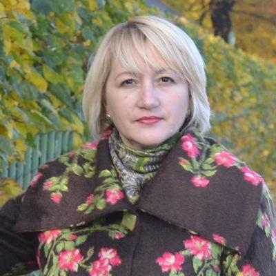 Лариса Бакеева, 8 января , Рожище, id20596717