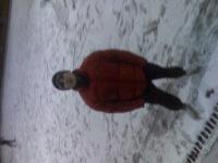 Эльбрус Шахвеледов, 16 декабря 1998, Красноярск, id178075196
