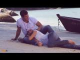 Такого, как ты, нет ! Кристина Есаян & Моника Делиди ( Премьера песни ) NEW - 2018