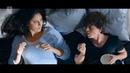 "Shah Rukh Khan on Instagram: ""Itni mushkil se saath aaye hain, aise thodi na jaane denge! 6DaysToZero @KatrinaKaif @AnushkaSharma @aanandlrai @moh..."