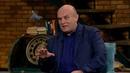Сегодня утром 11 декабря гость Дмитрий Таран телеканал ЗВЕЗДА