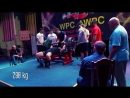Дмитрий Головинский жмет лежа 260 кг, 270 кг, 280 кг и 290 кг. Чемпионат Украины 2018 год