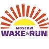 Беговой клуб Wake&Run