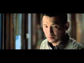 Кулак легенды (2013) официальный трейлер